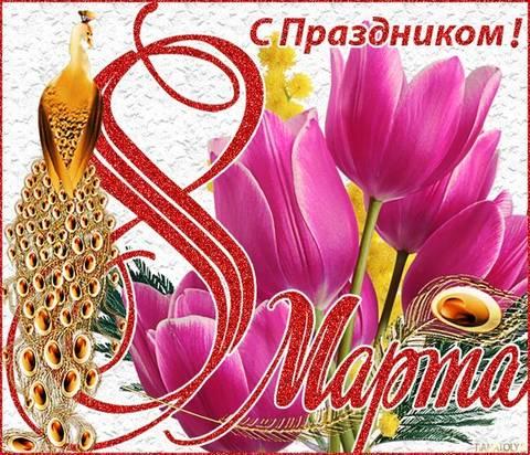 http://s7.uploads.ru/t/8swz9.jpg