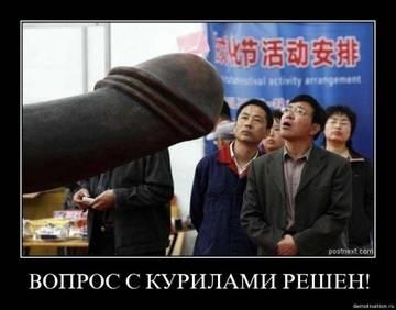 http://s7.uploads.ru/t/8teWP.jpg