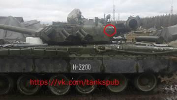 http://s7.uploads.ru/t/8vDKO.jpg