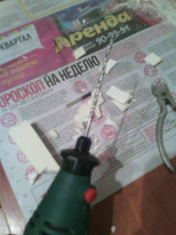 http://s7.uploads.ru/t/8vckG.jpg