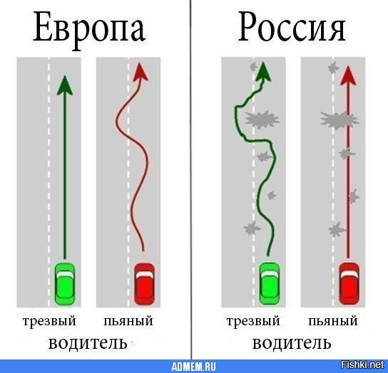 http://s7.uploads.ru/t/8vekN.jpg