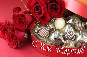 http://s7.uploads.ru/t/90feO.jpg