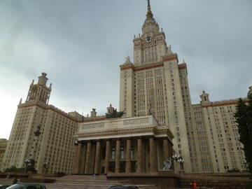 http://s7.uploads.ru/t/91f08.jpg