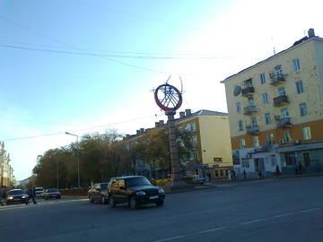 http://s7.uploads.ru/t/96yrO.jpg