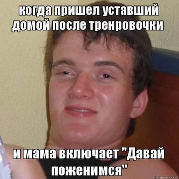 http://s7.uploads.ru/t/9ADhQ.jpg