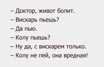 http://s7.uploads.ru/t/9AwzT.jpg
