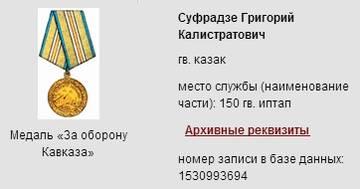 http://s7.uploads.ru/t/9B8Nh.jpg