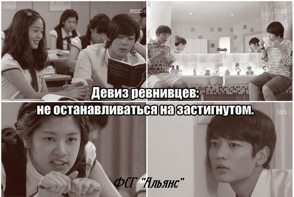 http://s7.uploads.ru/t/9BKLJ.jpg