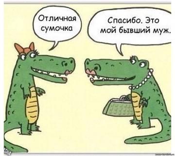 http://s7.uploads.ru/t/9Fmi4.jpg