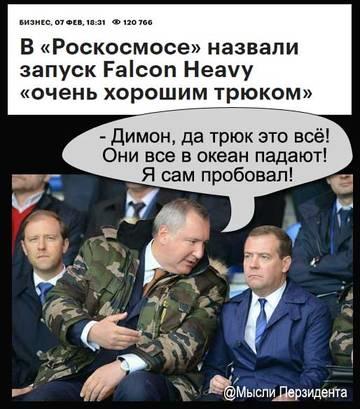 http://s7.uploads.ru/t/9INBo.jpg
