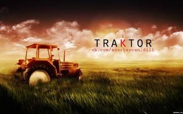 http://s7.uploads.ru/t/9NUuk.jpg