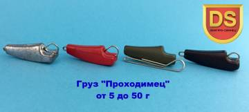 http://s7.uploads.ru/t/9TSDV.jpg