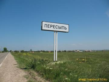 http://s7.uploads.ru/t/9UgRD.jpg