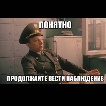 http://s7.uploads.ru/t/9aNSs.jpg