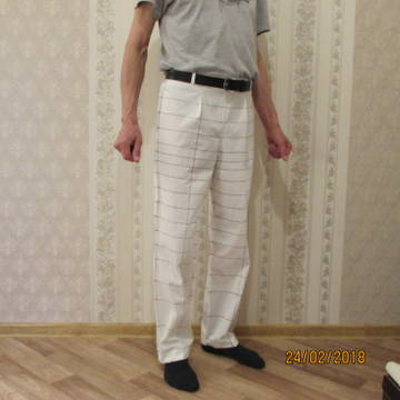 http://s7.uploads.ru/t/9cmxt.jpg