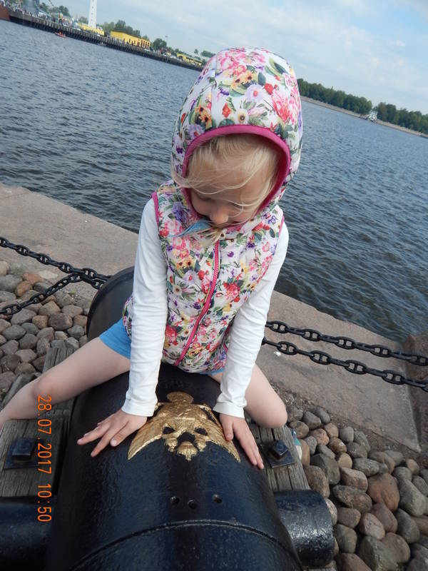 http://s7.uploads.ru/t/9kqrf.jpg