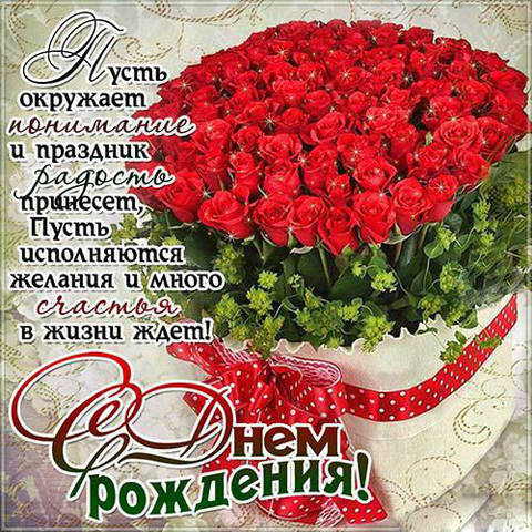 http://s7.uploads.ru/t/9nB2C.jpg