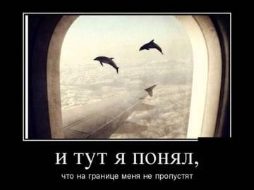 http://s7.uploads.ru/t/9nZYi.jpg