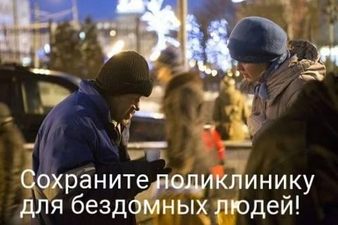 http://s7.uploads.ru/t/9olBh.jpg