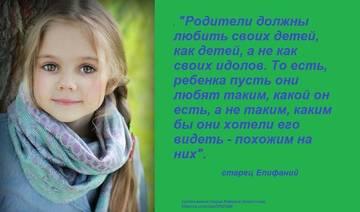 http://s7.uploads.ru/t/9pn3d.jpg