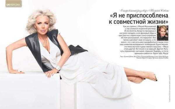 http://s7.uploads.ru/t/9qwBT.jpg