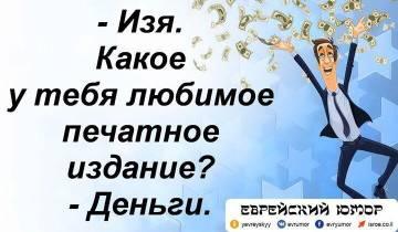 http://s7.uploads.ru/t/9sYmK.jpg