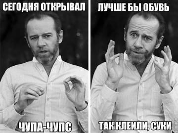 http://s7.uploads.ru/t/9tT07.jpg