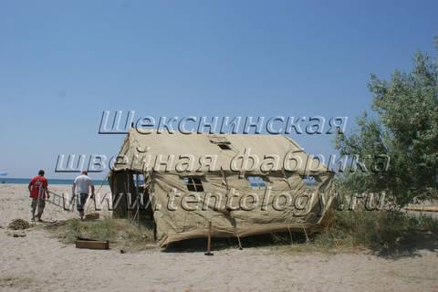 http://s7.uploads.ru/t/9vcIi.jpg