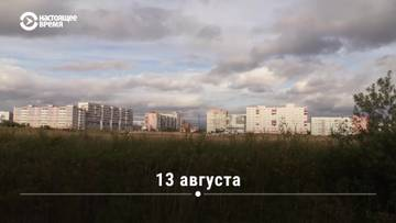 http://s7.uploads.ru/t/9yLmr.jpg