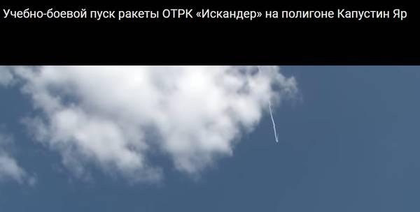 http://s7.uploads.ru/t/A16xe.jpg