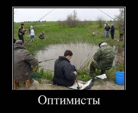 http://s7.uploads.ru/t/A2sDX.jpg
