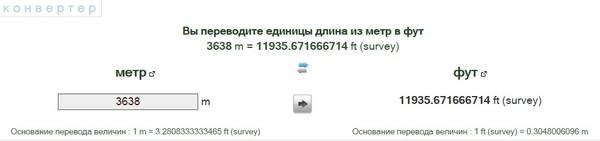 http://s7.uploads.ru/t/A4CLQ.jpg
