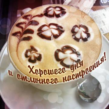 http://s7.uploads.ru/t/A5bMp.jpg