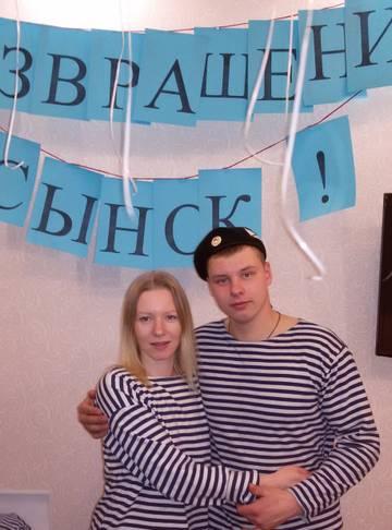 http://s7.uploads.ru/t/A5gxc.jpg