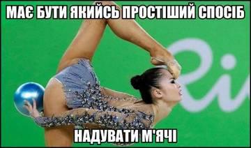 http://s7.uploads.ru/t/A6BG1.jpg