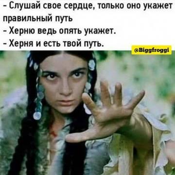 http://s7.uploads.ru/t/A8wGo.jpg