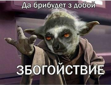 http://s7.uploads.ru/t/A9dY2.jpg