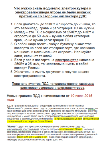 http://s7.uploads.ru/t/AFGHU.png