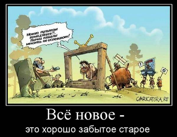 http://s7.uploads.ru/t/AK0gM.jpg
