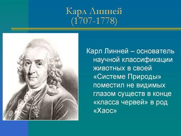 http://s7.uploads.ru/t/AK9Lw.jpg