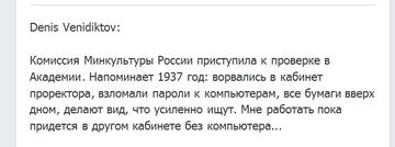 http://s7.uploads.ru/t/AKEho.png
