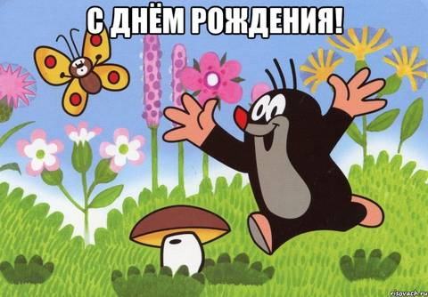 http://s7.uploads.ru/t/AL73f.jpg