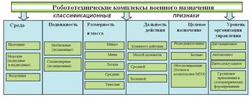 http://s7.uploads.ru/t/AOCv8.png