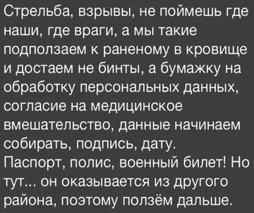 http://s7.uploads.ru/t/APiUY.jpg