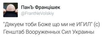 http://s7.uploads.ru/t/ASInW.jpg