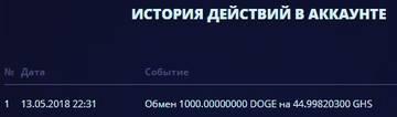 http://s7.uploads.ru/t/ATbLG.jpg