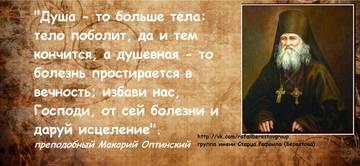 http://s7.uploads.ru/t/AYURX.jpg