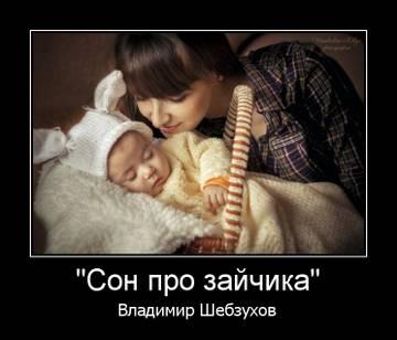 http://s7.uploads.ru/t/AYWDF.jpg