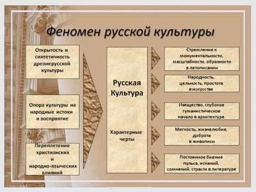 http://s7.uploads.ru/t/AYu81.jpg