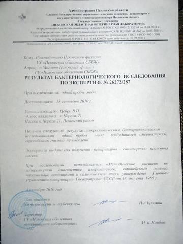 http://s7.uploads.ru/t/AbEfc.jpg